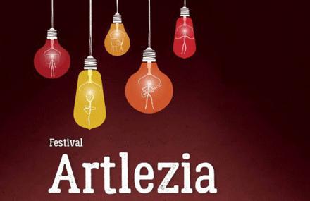 Festival Artlezia
