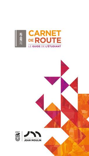 Carnet de Route